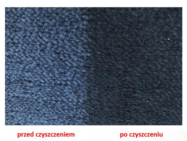 Pranie Dywanów Katowice Czyszczenie Tapicerki Na śląsku